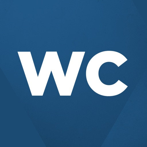 Woodlands Church - WC.org app logo