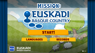 点击获取Mission: Euskadi