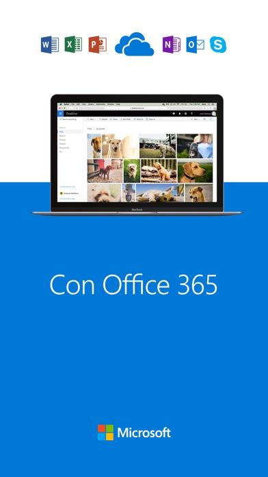 download Microsoft OneDrive apps 1