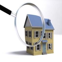 Los Angeles & Ventura County Home Finder
