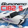 C182S