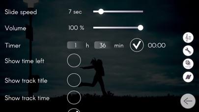 Fitness Workout MusicScreenshot von 4