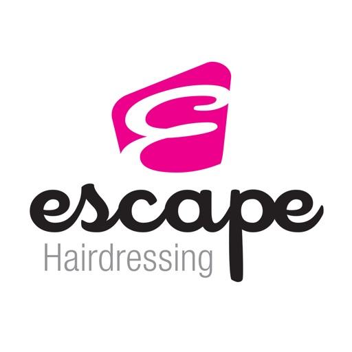 Escape Hair Droitwich