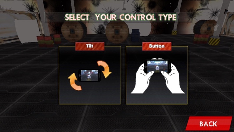 Racing Killing Zombies on Highway War 3D