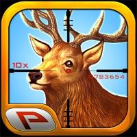 Codes for Deer Hunt-ing 2016 to 2017 Elite - Tilt Snipe-r Pro Hunter Edition Hack