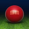 Cricket Live: Scores & Stats