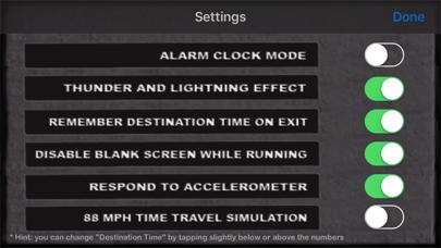 DeLoraen Time Circuitのおすすめ画像5