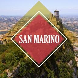 San Marino Tourist Guide