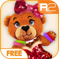 Codes for Your Teddy Bear! - FREE Hack