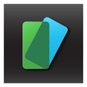 BusinessCall 2nd Line app