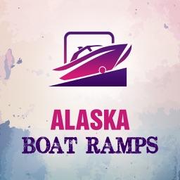 Alaska Boat Ramps