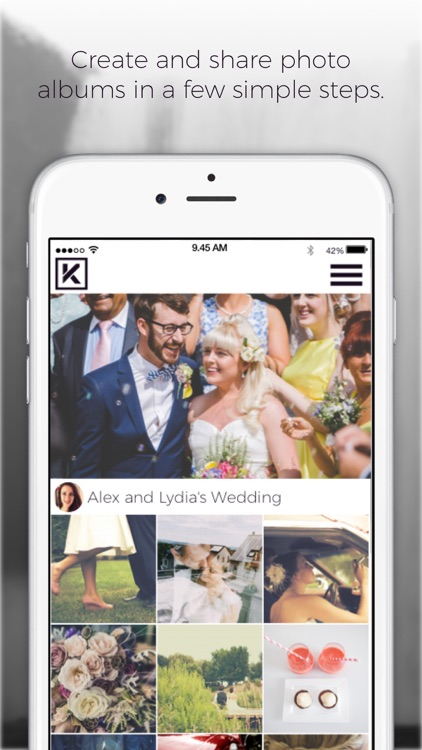 Katchup Online Photo Storage Sharing Amp Printing By