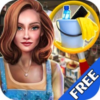 Codes for Free Hidden Objects: Cleaning Assistant Hack