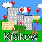 Guida Wiki Cracovia - Krakow Wiki Guide icon
