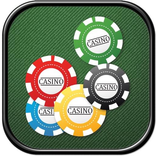 Royal Flush Blackjack Candy Dice Roller Gold Slots Machines - FREE Las Vegas Casino Games