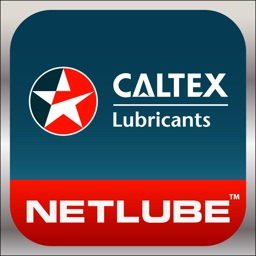 NetLube Caltex New Zealand