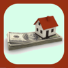 Matthew King - Mortgage Calculator - Manage Your Payments and Properties  artwork