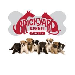 Brickyard Kennel