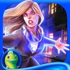 Activities of Grim Tales: The Final Suspect - A Hidden Object Mystery
