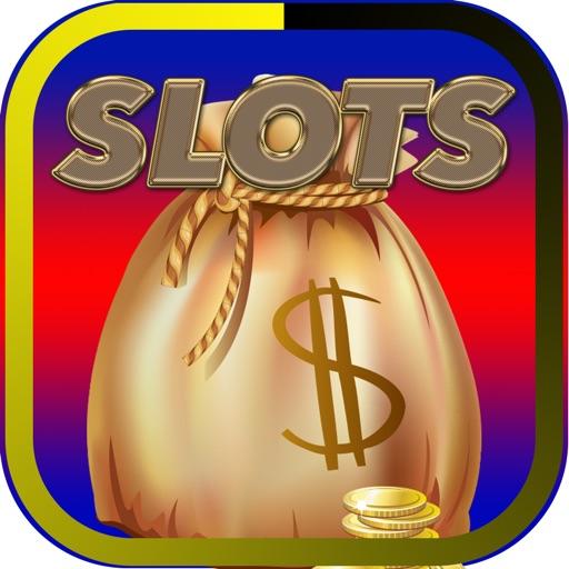 Amazing Mirage Slots Machines - Gambler Slots Game
