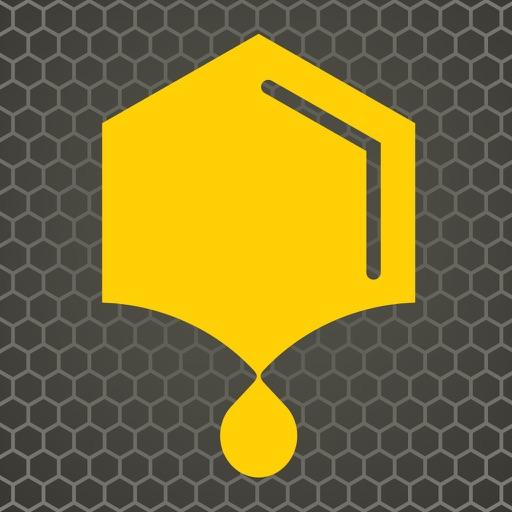 HoneyWord