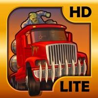 Earn to Die HD Lite