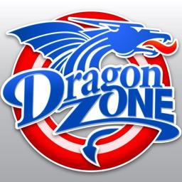DragonZone