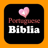 Codes for Portuguese English bilingual Holy Bible Audio Book Hack