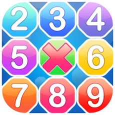 Activities of Multiplication Addict