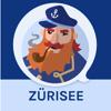 Hello Skipper - Hafenführer Zürichsee / Zürisee