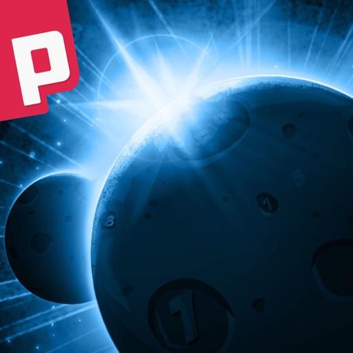Math Planet - Fun math game curriculum for kids