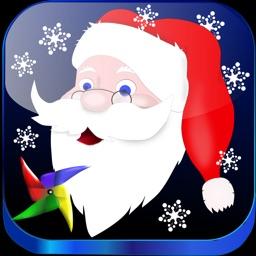 Christmas Games Santa Claus for Kids
