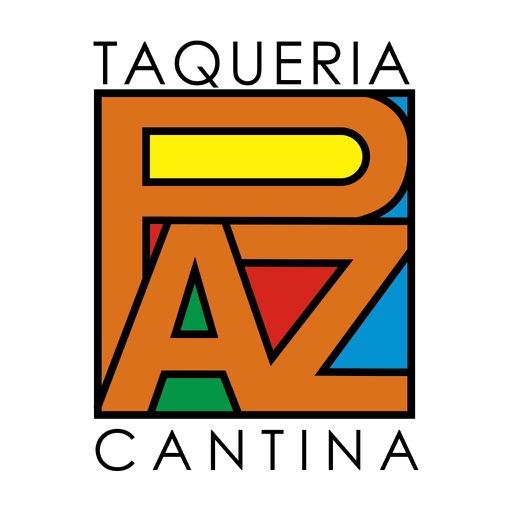 Paz Cantina