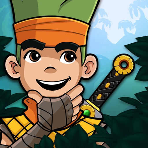 Fruit Ninja Academy: Math Master Will Make Your Kid a Black Belt in Multiplication