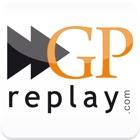 GrandPrix-replay.com icon