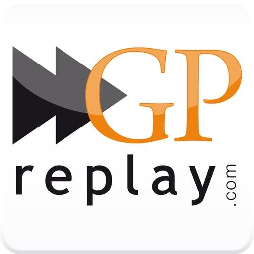 GrandPrix-replay.com