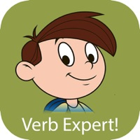 Codes for Verb Expert!  Skill Building Practice for Past, Present, Future & Present Progressive Tense Hack