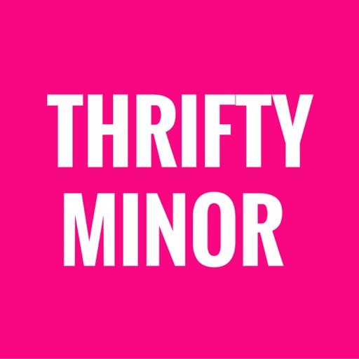 Thrifty Minor