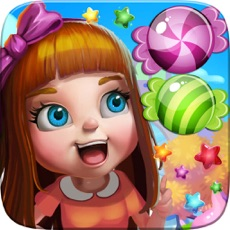 Activities of Sweet Yummy And Cookie Dessert Match 3 Puzzle