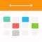 MagiCal: Calendar & Reminders - Powerful Task Manager