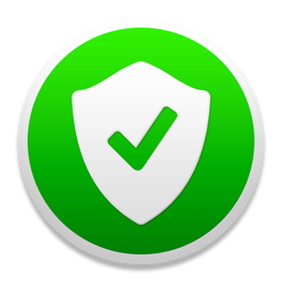Ícone do app Adware Cleaner Pro - Adware Malware Remover, Browser & System Cleaner