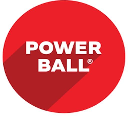 PowerBall'n