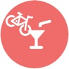 iFrullati - Ciclismo