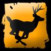 Deer Drive - SCS Software