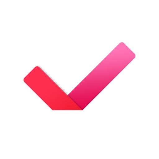 Listure - Task, To-Do List, Checklist