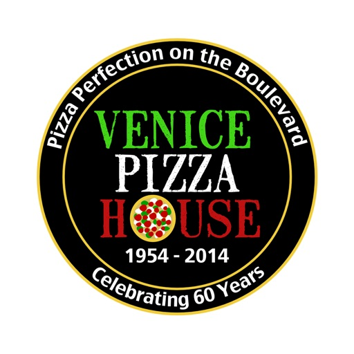 Venice Pizza House