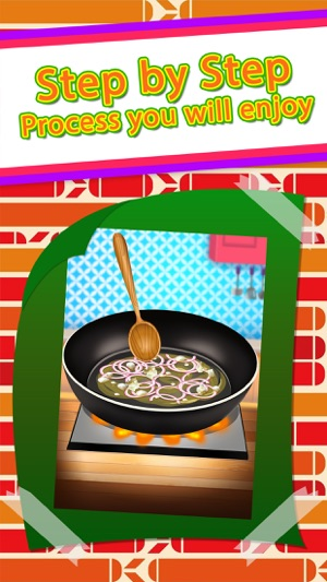 Asian food maker salon fun school lunch making cooking games for asian food maker salon fun school lunch making cooking games for boys girls on the app store forumfinder Choice Image