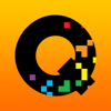 QuickMark - QRCode 掃描器