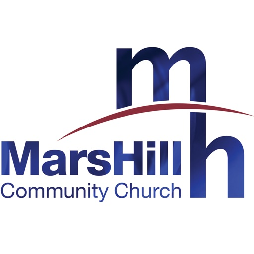 Mars Hill Community Church