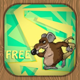 Mouse Trap Game Free